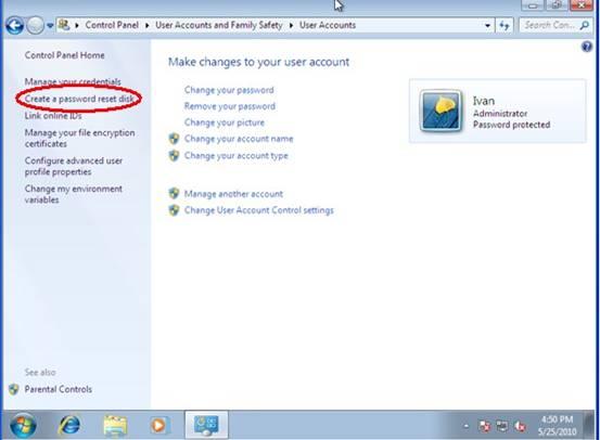 Download Reset Password Winzip File free - swordbourne