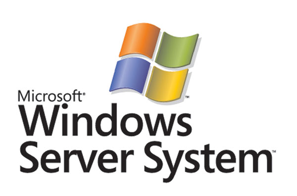 Free Windows server 2003 password unlocker tool