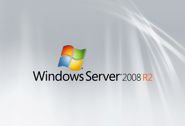 Free Windows server 2008 password reset tool
