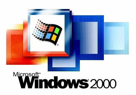 Free bypass Windows server 2000 password