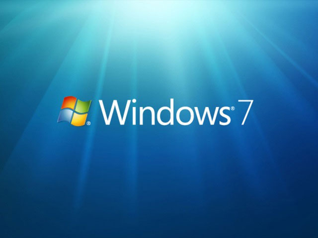 free windows 7 password unlocker tool